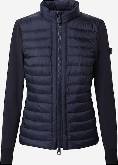 Peuterey Prijelazna jakna 'Camba' u mornarsko plava, Pregled proizvoda