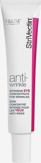 StriVectin Eye Treatment 'Intensive Eye Concentrate for Wrinkles Plus' in White, Item view