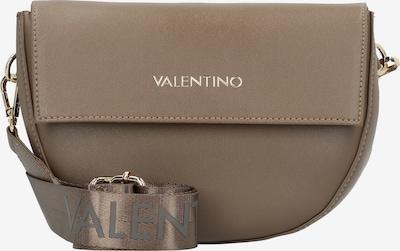 Valentino Bags Umhängetasche 'Bigfoot Pattina' in braun, Produktansicht