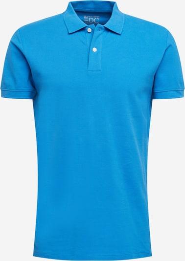 kék EDC BY ESPRIT Póló, Termék nézet