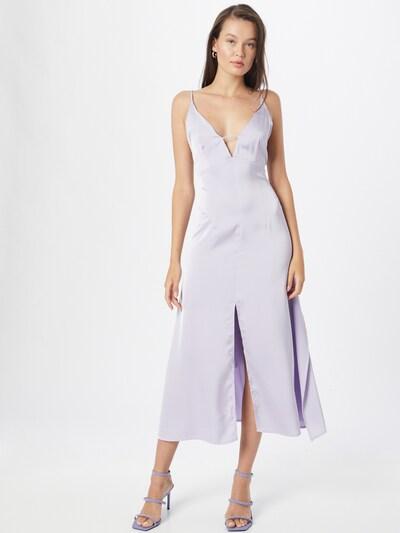 AMY LYNN Kleid 'JOLIE' in flieder, Modelansicht