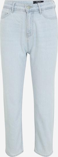 Noisy May (Petite) Jean 'BROOKE' en bleu clair, Vue avec produit