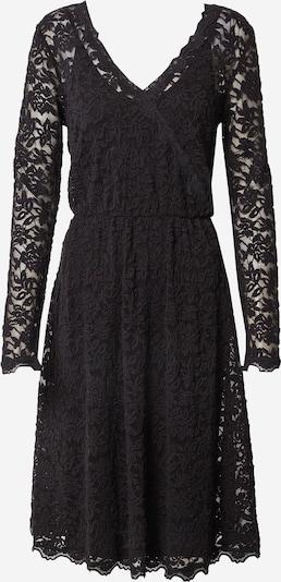 rosemunde Šaty - čierna, Produkt