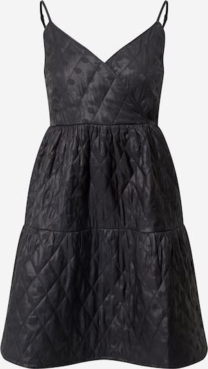 VILA Obleka | črna barva, Prikaz izdelka