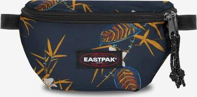 Borsetă EASTPAK pe albastru / galben, Vizualizare produs