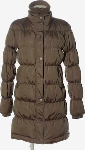 MEXX Jacket & Coat in M in Brown