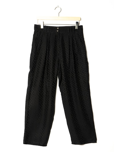 Your Sixth Sense Pants in XL/26 in Black, Item view