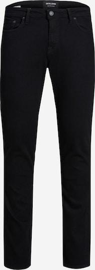 JACK & JONES Jeans in de kleur Zwart, Productweergave