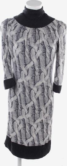 APANAGE Kleid in S in grau, Produktansicht
