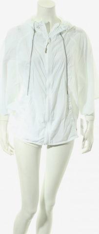 BENCH Jacket & Coat in S in White