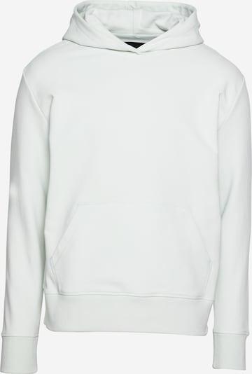 Megztinis be užsegimo 'TONI' iš DRYKORN , spalva - balta, Prekių apžvalga