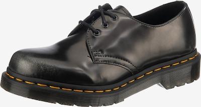 Dr. Martens Schnürschuh in schwarz, Produktansicht