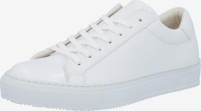 Bianco Zapatillas deportivas bajas 'BIADIA' en blanco, Vista del producto