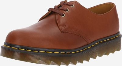 Dr. Martens Lace-up shoe 'Ziggy' in brown, Item view
