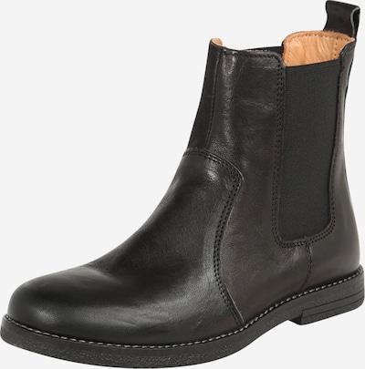 BISGAARD Boot in schwarz, Produktansicht