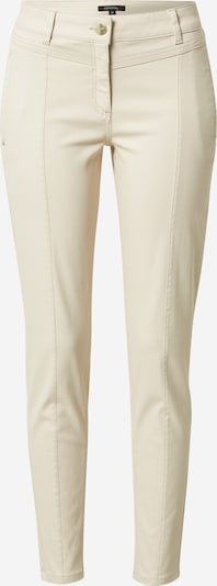 COMMA Jeans in Kitt, Item view