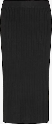 usha BLACK LABEL Rock in Black