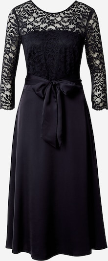 Esprit Collection Šaty - čierna, Produkt
