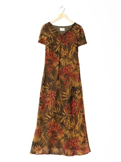 Karin Stevens Dress in XXL-XXXL in Sepia, Item view