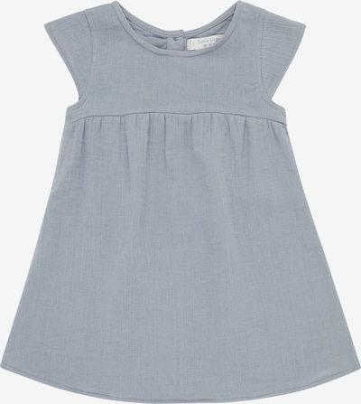 Sense Organics Рокля 'NEELA' в опушено синьо, Преглед на продукта