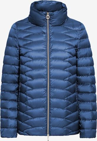 GEOX Performance Jacket in Blue