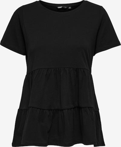 ONLY Paita 'Ayca' värissä musta, Tuotenäkymä