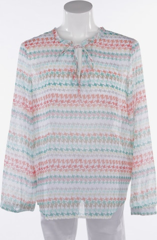 Riani Blouse & Tunic in L in Mixed colors