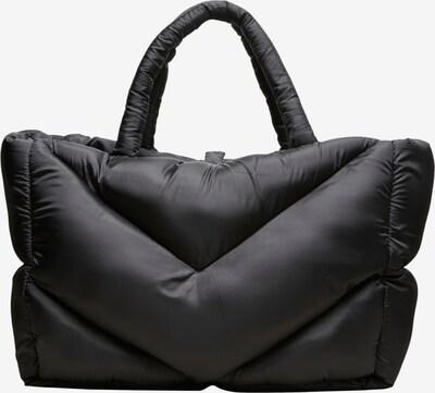 SELECTED FEMME Schoudertas 'Clara' in de kleur Zwart, Productweergave