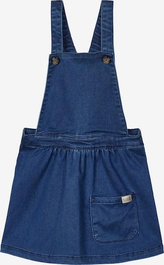 NAME IT Kleid in blue denim, Produktansicht