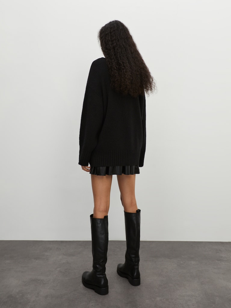Pullover  'Isabel'