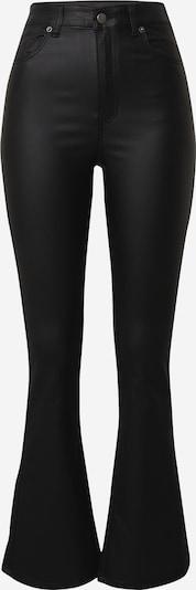 Jeans 'Moxy' Dr. Denim pe negru, Vizualizare produs