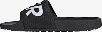 adidas Terrex Beach & Pool Shoes in Black