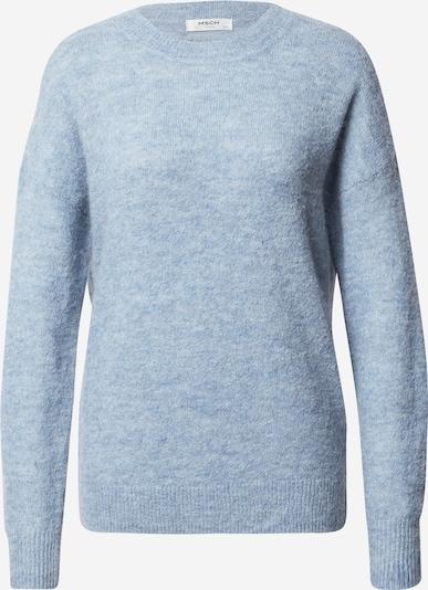 MOSS COPENHAGEN Pullover in blau, Produktansicht