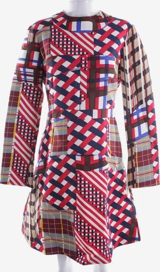Marni Kleid in XS in mischfarben, Produktansicht