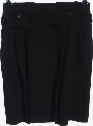 RENÉ LEZARD Skirt in XS in Black, Item view