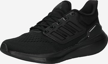 Chaussure de course ADIDAS PERFORMANCE en noir