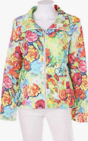 KRISS Jacket & Coat in XL in Mixed colors, Item view