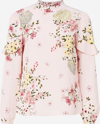 vegyes színek / rózsaszín Dorothy Perkins Blúz, Termék nézet