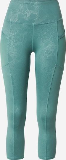 Marika Športové nohavice 'CALLIE' - pastelovo modrá, Produkt