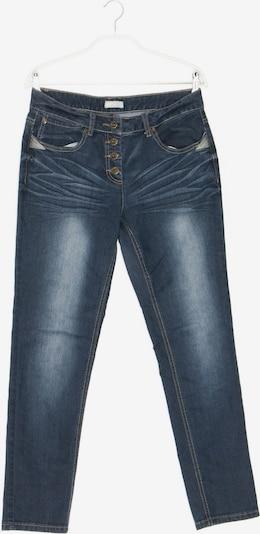 CHEER Jeans in 29 in Blue denim, Item view