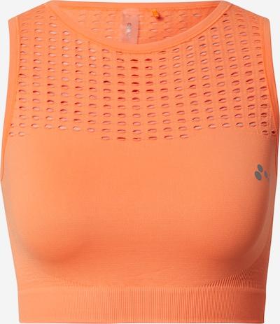 ONLY PLAY Sportsoverdel i orange, Produktvisning