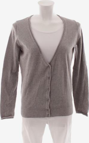 NAPAPIJRI Sweater & Cardigan in XS in Grey