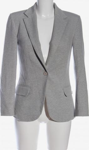 Mavi Blazer in XS in Grey