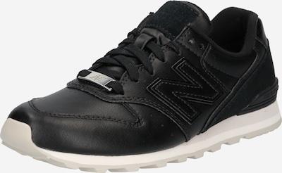 new balance Sneaker in schwarz, Produktansicht