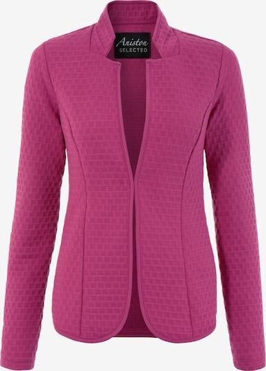 VIVANCE Blazer in Dusky pink, Item view