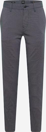 BOSS Casual Chinohousut värissä tummansininen, Tuotenäkymä