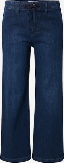 Jeans 'Carly' PAIGE pe albastru denim, Vizualizare produs