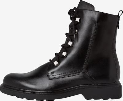 MARCO TOZZI Stiefelette in schwarz, Produktansicht