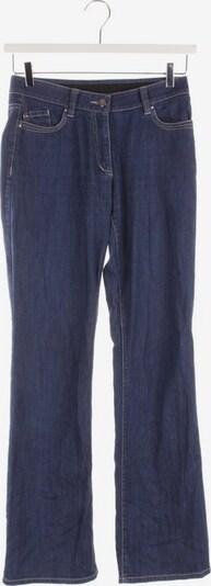 AIRFIELD Jeans in 28 in blau, Produktansicht