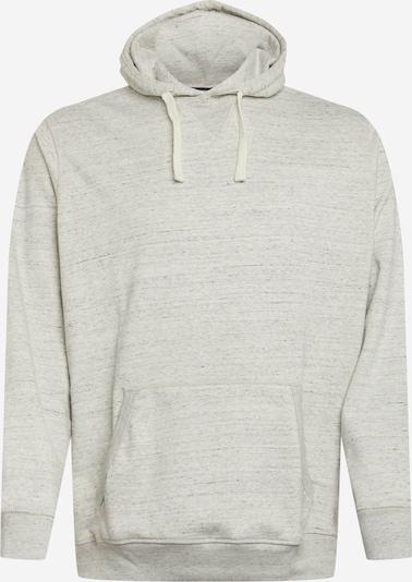 Blend Big Sweatshirt 'NAP' in Light grey, Item view
